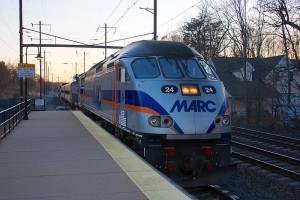 MARC_train_at_Odenton_2